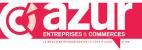 Azur Entreprise